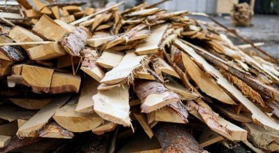 Отходы древесины бесплатно